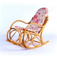Кресло качалка LC Rocking Chair