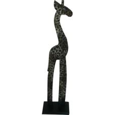 Сувенир Жираф GB 61