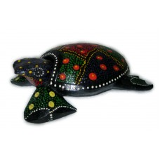 Сувенир Черепаха  ANL 151