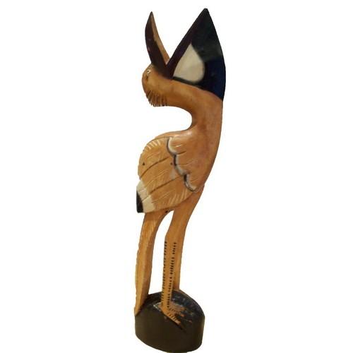 Сувенир Птица на подставке BRD 2.07