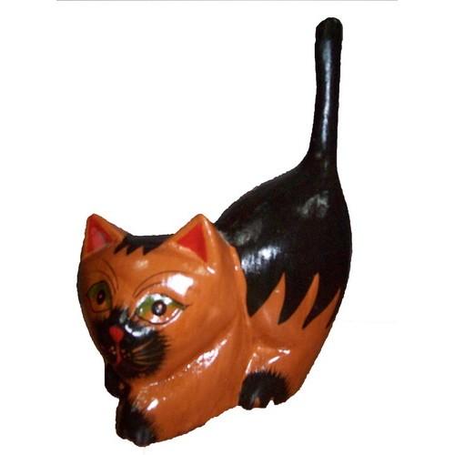 Сувенир Кошка C 171