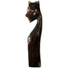 Сувенир Кошка CT 128.06
