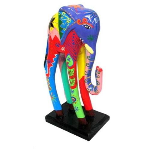 Сувенир Слон ELP 5.06