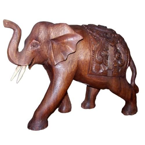 Сувенир Слон ELP 5.08