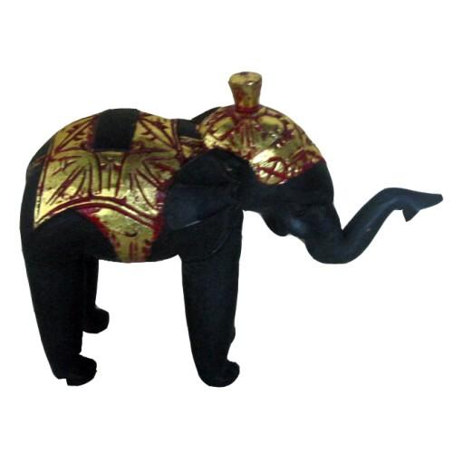 Сувенир Слон ELP 56