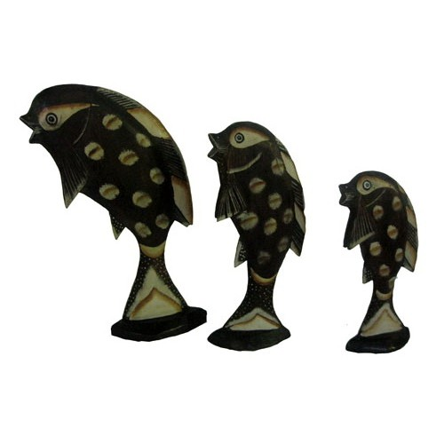 Сувенир Рыба FS 3.08