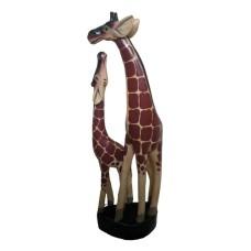 Сувенир Жираф GB 38