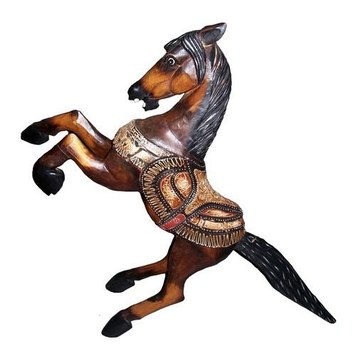 Сувенир Лошадь HS 108