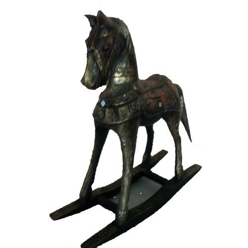 Сувенир Лошадь HS 2.06