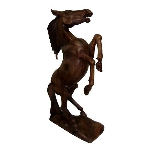 Сувенир Лошадь HS 6